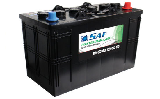 batterie per golf car 82400t6