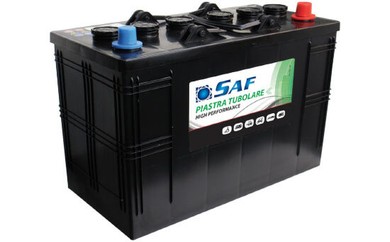 batterie per golf car 9240006