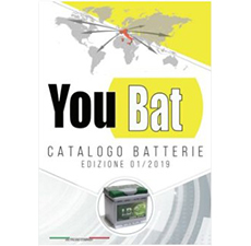 catalogo you bat